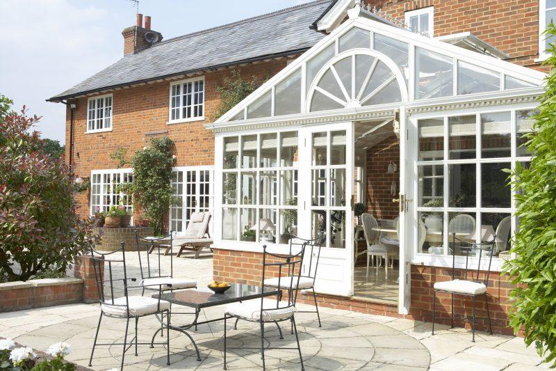 outdoorshouse