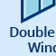 doubleglazing peterborough