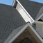 Roofing contractor in exeter
