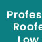 Roofing contractor in yeovil