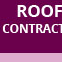 Roofing contractor in crawley