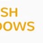 sashwindows worcestershire