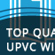 upvcwindows peterborough