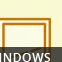upvcwindows worcestershire