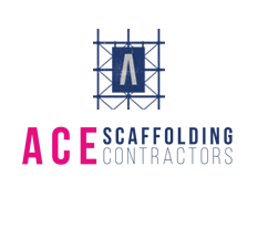 Ace Scaffolding Brighton